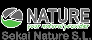 Sekai Nature