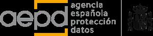 Agencia Española de Protección de Datos