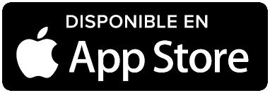 APP Portal del Empleado para IPhone