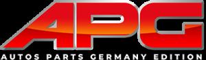Autos Parts Germany Edition