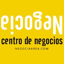 Centro de Negocios Almería
