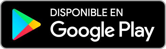 APP Portal del empleado para Android
