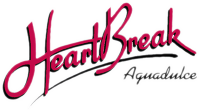 Publicamos la primera carta de productos digital para Heart Break