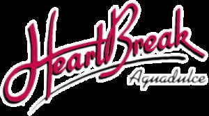 HeartBreak Aguadulce