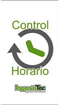 COVID-19: Modificación de los hábitos en el registro de jornada laboral