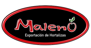 Maleno y Torres Exportación de Hortalizas