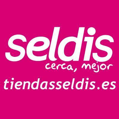 Tienda online tiendasseldis.es